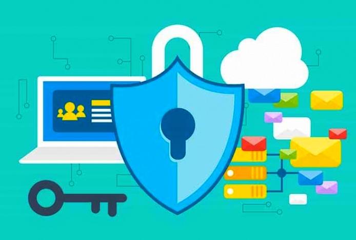 Apple, Google и Mozilla с 1 сентября прекращают поддержку TLS-сертификатов со сроком действия более 398 дней