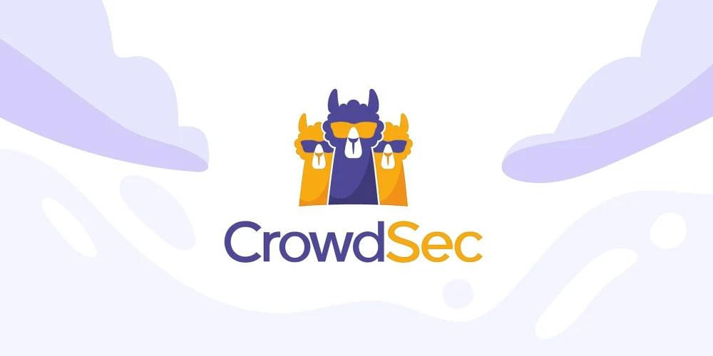 Рады представить CrowdSec v.1.0.0  локальную альтернативу Fail2Ban