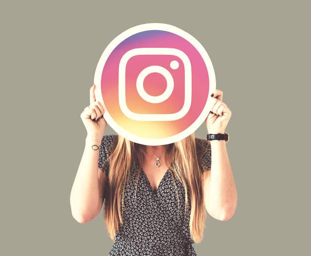 Как отправлять аудио сообщения в Instagram