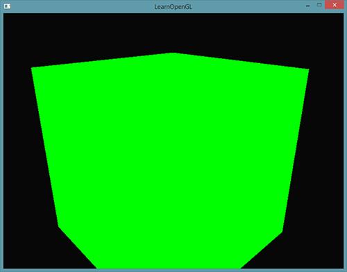 Learn OpenGL. Урок 4.11 — Сглаживание