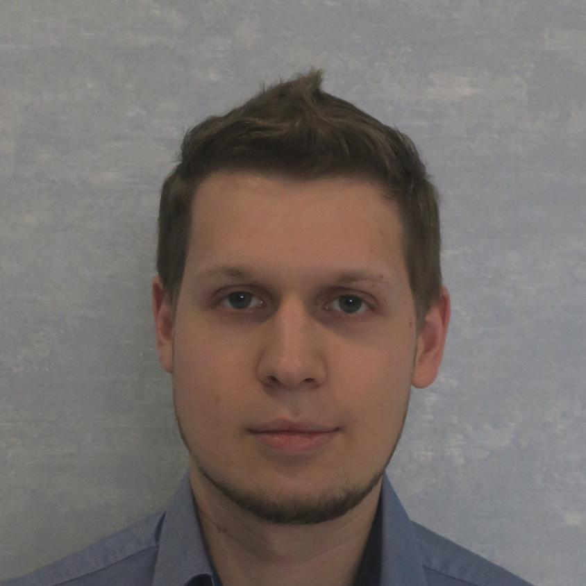 Андрей Иконин - SAP Clouds. Ariba P2P, Ariba P2O. Fieldglass VMS. Опыт интеграции ERP и Clouds