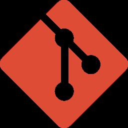 CGit-UI  web-интерфейс для Git-репозиториев
