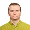 Павел Будников