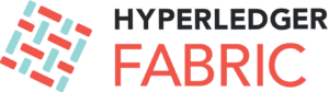 Hyperledger Fabric для Чайников