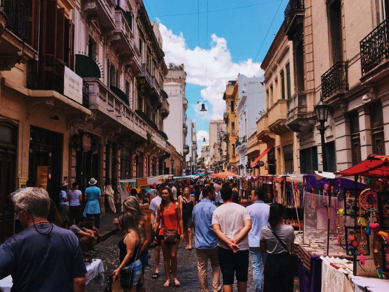 Личный опыт: как мы занимались испаноязычным продвижением стартапа в Латинской Америке