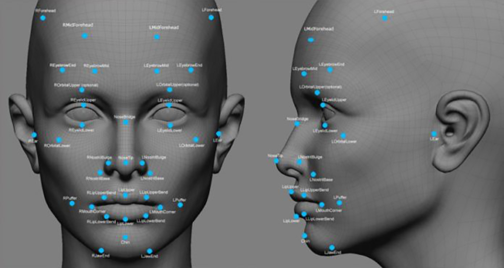 From Alibaba to Pyaterochka: who and how uses face recognition in business