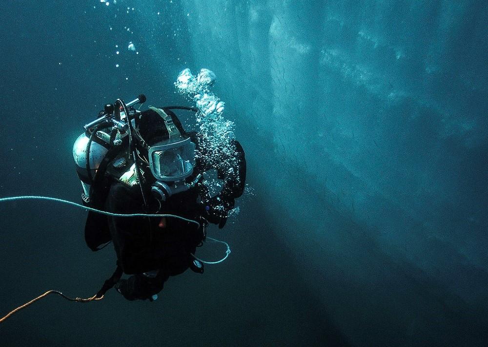«Империя на глубине»: зачем крупные ИТ-компании прокладывают свои подводные кабели