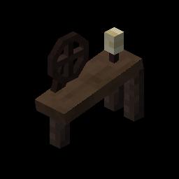 Прялка