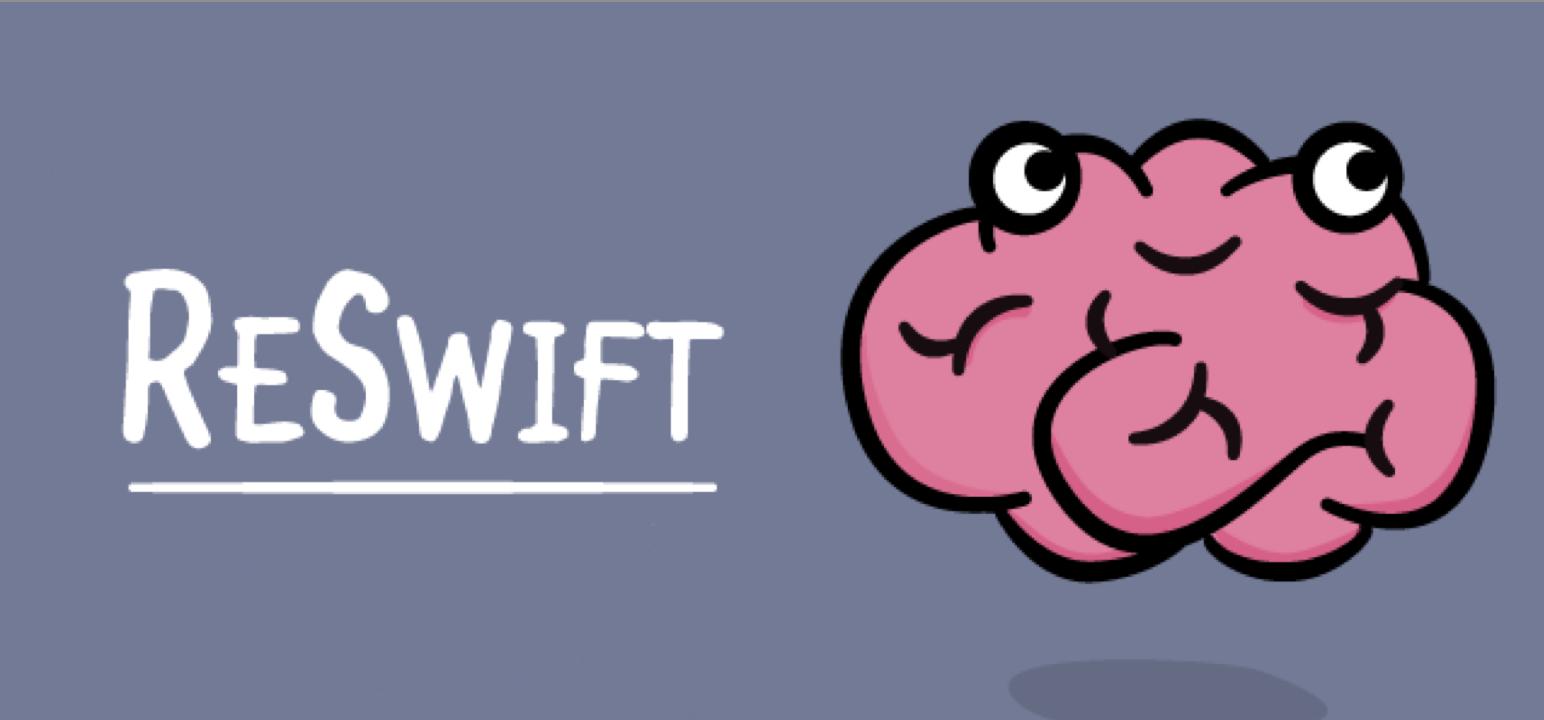 ReSwift