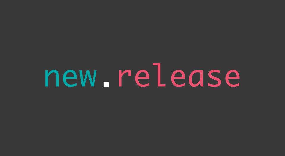 [Перевод] Выпущен GitLab 11.9 с функцией обнаружения секретов и несколькими правилами разрешения мердж-реквестов