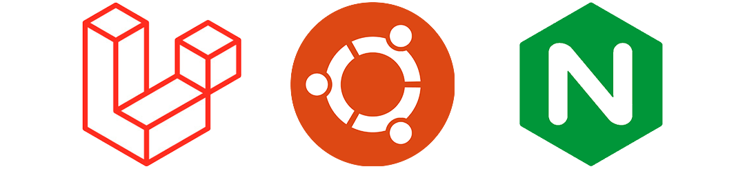 Деплой приложения на Laravel 7 на Ubuntu amp Nginx