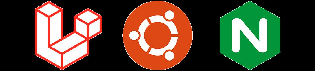 Laravel 7 Logo