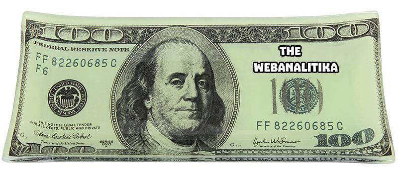 Как настроить инфраструктуру веб-аналитики за $100 в месяц