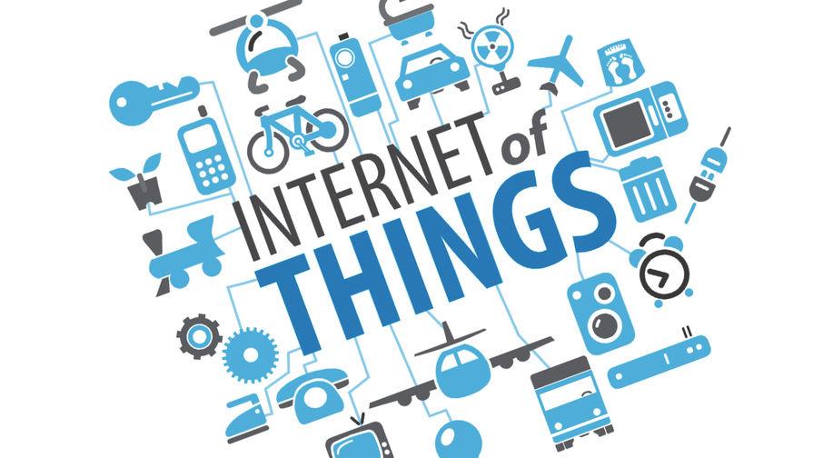 2df2dd444b6 Около 22% опрошенных корпоративных клиентов не против приобрести новые  технологии IoT в том ...