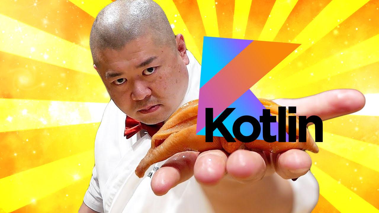 Development of GLSL shaders on Kotlin