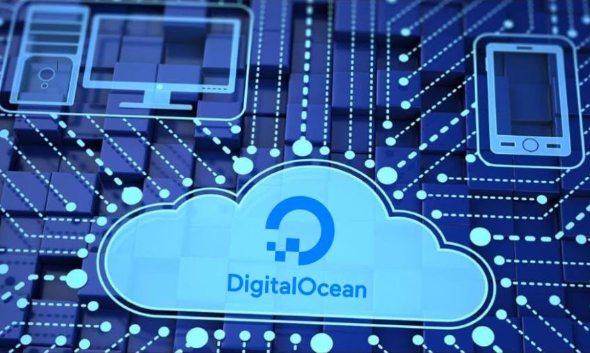 Облачный WebRTC стриминг на DigitalOcean