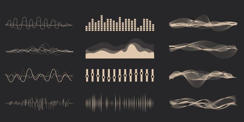 [Перевод] Стилизация музыки с помощью нейросетей