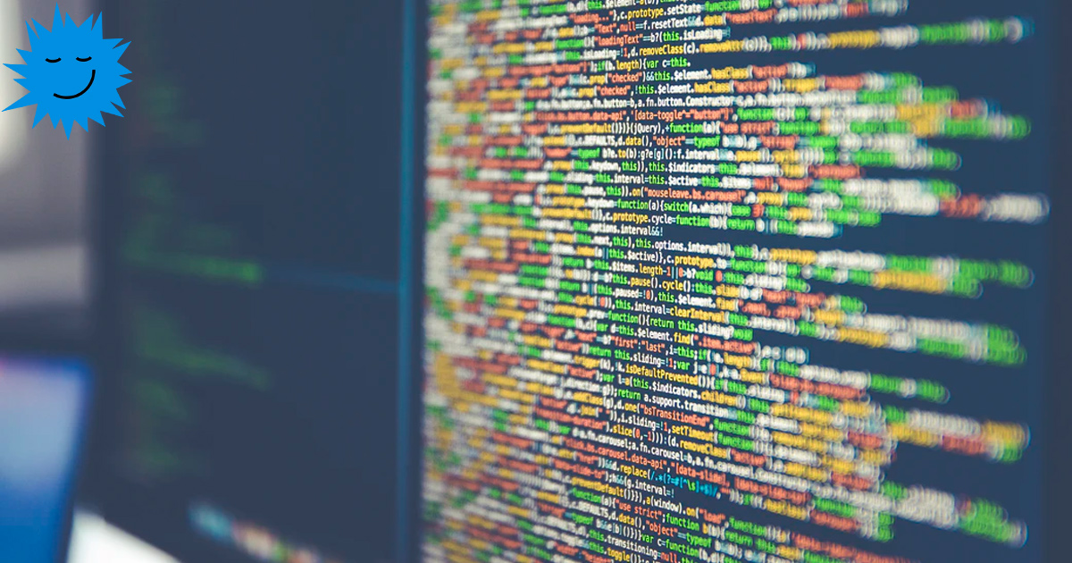 Перевод Как использовать простую утилиту для поиска уязвимостей в программном коде