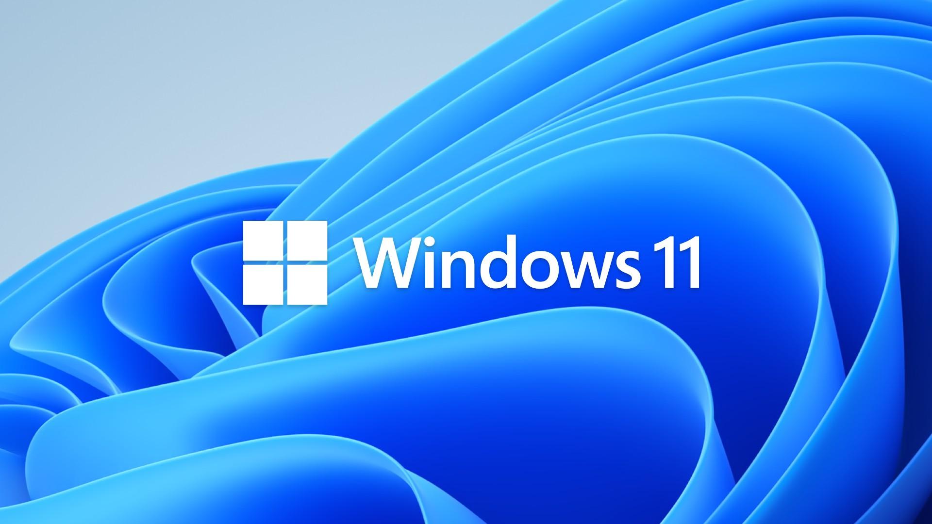 Корпорация Microsoft представила обновленную версию своей операционной системы – Windows 11