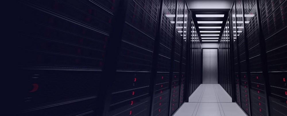 «Суперкомпьютерный» дайджест: 4 новости из мира высокопроизводительных вычислений