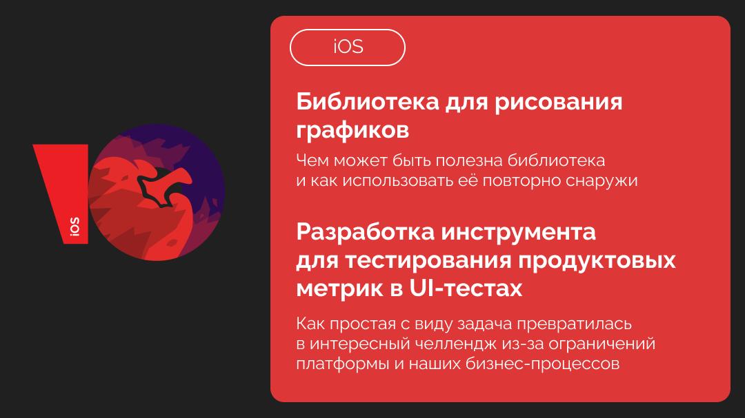 3 видео для мобильного разработчика
