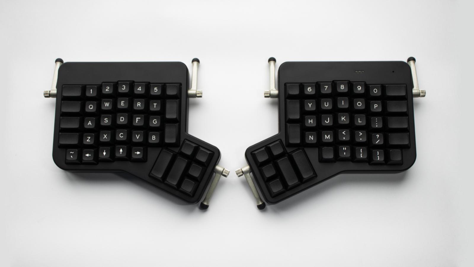 Обои Alt, Кнопка, клавиатура. Разное