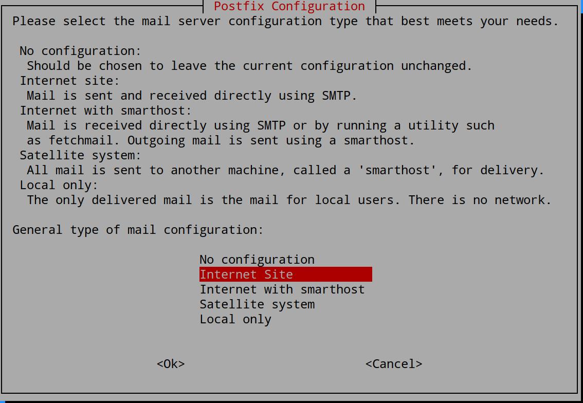 Режимы работы почтовых серверов — IT-МИР. ПОМОЩЬ В IT-МИРЕ 2021