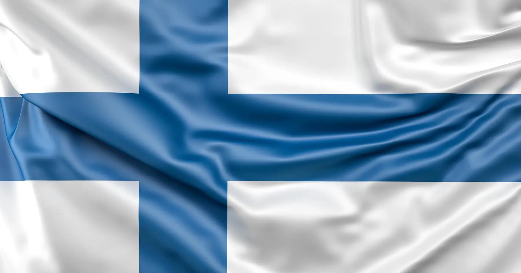 Перевод Релокация в Финляндию для разработчиков