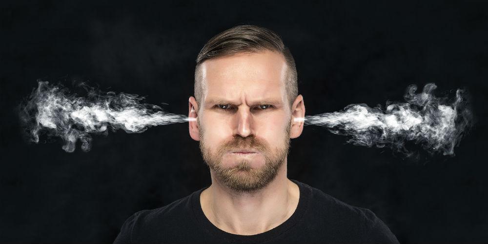 Табак — неожиданный враг меломана
