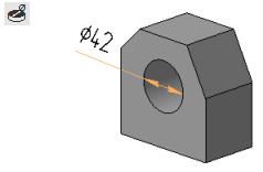 qxt-0nmq-ubxsyriin5p6inb2eq.png