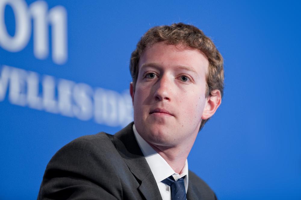 [Перевод] Facebook: выводы, которые многие упустили из виду