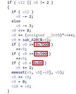 qyfuqyq6uoa7nktub3 f8xluxnc - Изучаем бэкдор ServHelper с NetSupport RAT