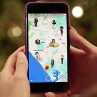 Скоро выходит новое приложение позволяющее наблюдать за местоположением пользователей