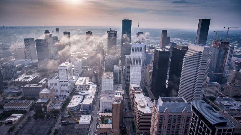 Отчет Bank of America: 5 трендов, которые изменят глобальную экономику в следующие десять лет