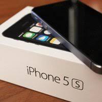 Компания Apple получила иск за умышленное замедление работы старых моделей iPhone