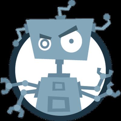 Роботы внутри офиса: что можно сделать за 3 дня вместо полугода