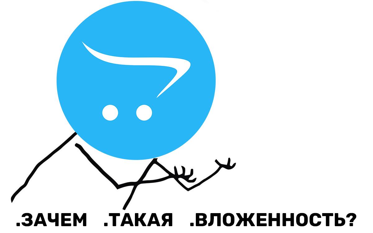 Методология БЭМ на примере стикеров в opencart
