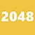 Excel-приложение 2048