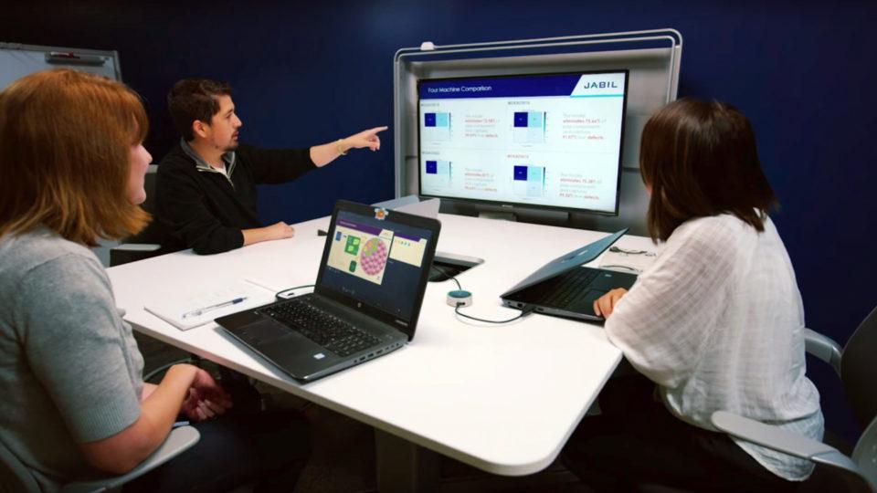 Microsoft открывает бизнес-школу, чтобы учить стратегии ИИ, культуре и ответственности