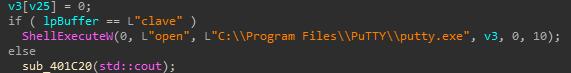 Hack The Box — прохождение Bitlab. Слабая JS обфускация, GIT и реверс Windows приложения