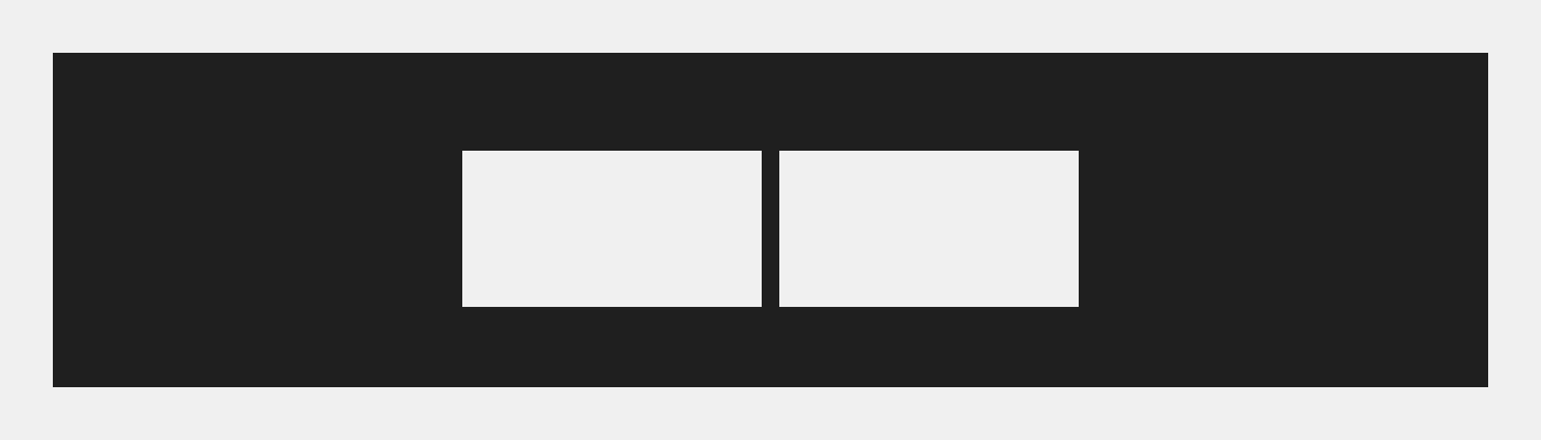 Мнимая линия, при пересечении двух зримых плоскостей