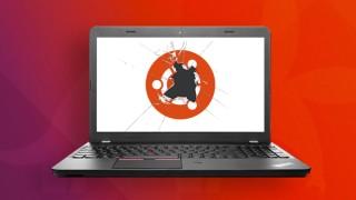 Ubuntu 17 10 повреждает BIOS на некоторых ноутбуках Lenovo