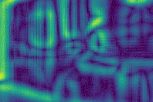 Как избавиться от размытых фотографий с помощью Python — IT-МИР. ПОМОЩЬ В IT-МИРЕ 2020