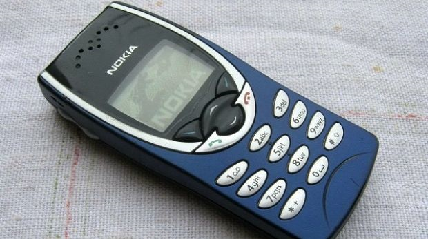как увеличить скорость мобильного интернета мтс на айфоне как с мегафона перевести деньги на другой телефон теле2