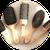 Сортировка расчёской :: Comb sort