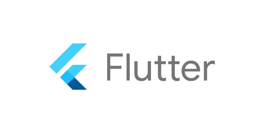 Интеграционные тесты на Flutter — это просто
