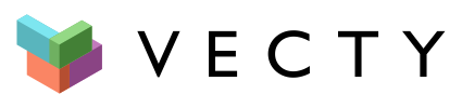 vecty