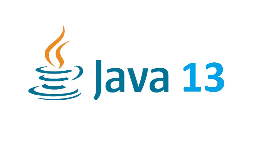 [Перевод] В Java 13 хотят добавить «блоки текста»