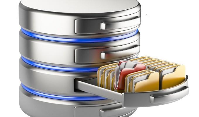 Ведение разработки БД. Шаблоны созданияизменения объектов MSSQL