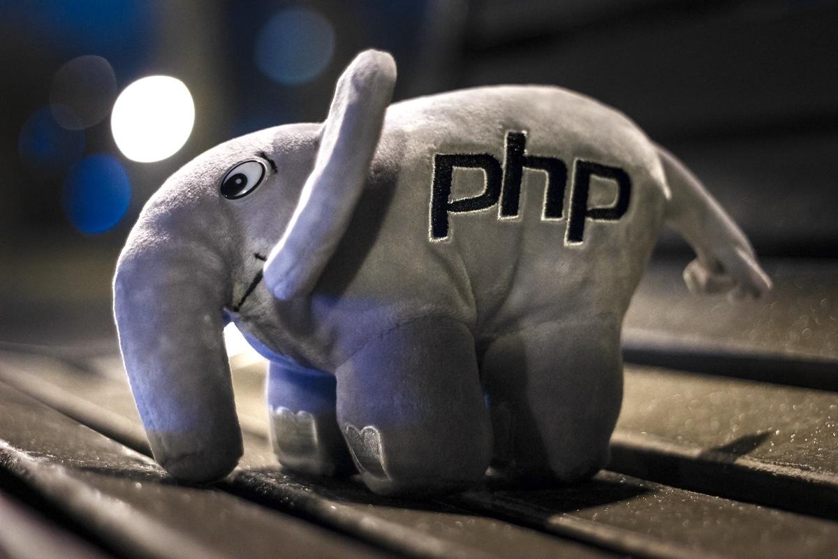 PHP-Дайджест № 172 (14 – 27 января 2020)
